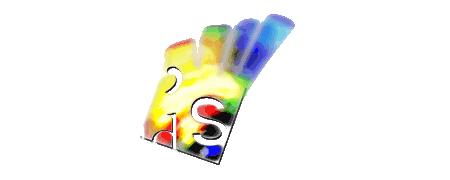 logo BDB